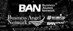 Business Alumni Network