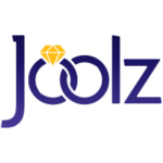 Joolz - an online jewellery community and a marketplace