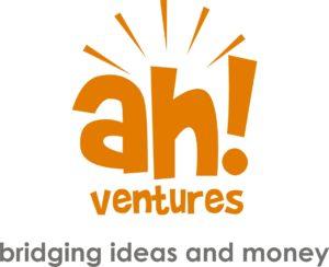 Large - ah ventures logo