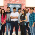 Team - Furnish Your Dream Incubation center for Interior designers