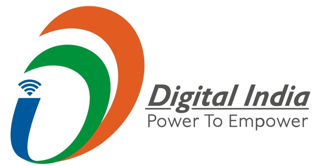 digital-india-mission-schemes