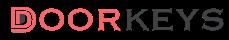 DoorKeys.com logo