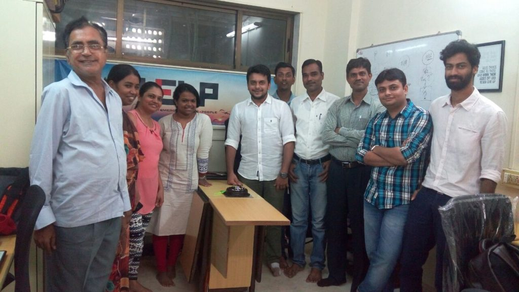 This Startup Develops An Integrated Healthcare Delivery System For Better Patient Experience