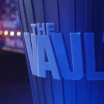"""""""The Vault"""" To Pitch Your Aspiring Startup Ideas"""