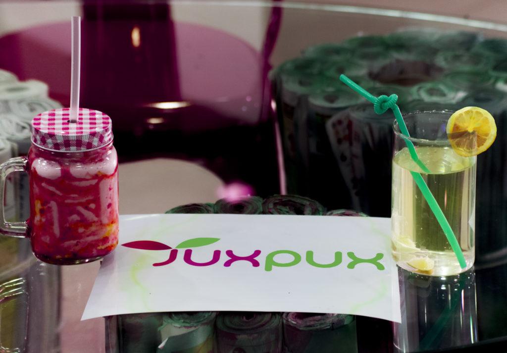 jux pux
