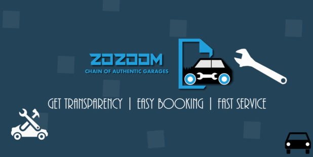 This startup unifies the unorganised automobile service industry into a single organised platform for Multi-brand Vehicles