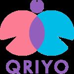qriyo logo