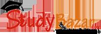 study bazar logo