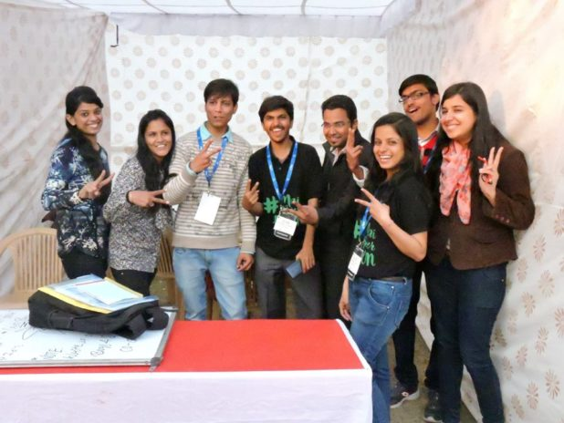 studybazar team