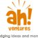 ah! Ventures announces its profitable exit from Entropy Innovations within a year of its investment