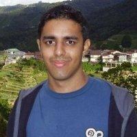 Nishant Banore - Founder, DestaGlobal
