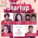 Bevy – Everything Startup to Organise 'How NOT to Startup' on 17th December 2016 in Mumbai