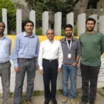 Events High Raises Funding From Axilor - Announces Abhishek Shrivastava From Google Mountain View as Co-founder & Product Head