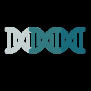Robo Maniax Logo