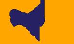 Starthub Nation Logo