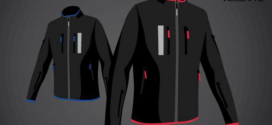 This Startup Introduces a Revolutionary Travel Jacket That Can Fulfill All The Traveling Needs