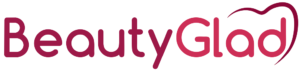 BeautyGlad Logo - This Startup Provides on-demand Beauty Services at Home in Convenient to Time and Place of Customers