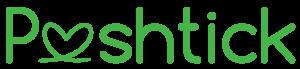 Poshtick logo