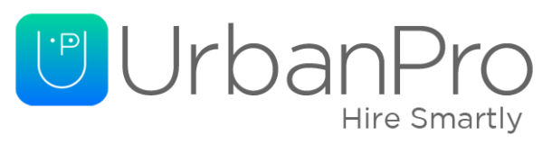 UrbanPro - Discover, Learn, And Grow