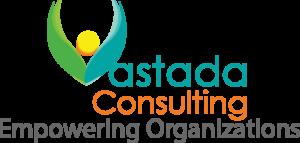 Vastada Consulting Logo