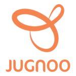 Logo of Jugnoo - An auto-rickshaw aggregator & B2B logistics delivery platform