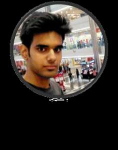Mahir Asrani