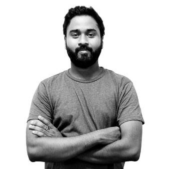Sai Chaitanya, CTO of Dr. Doxtro