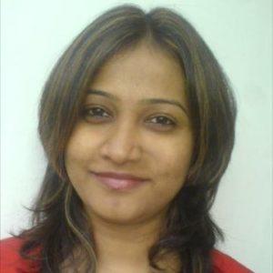 Sapna - Founder, Rent a Bike