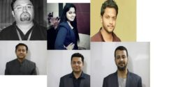 India's First Startup Magazine Solves The Problem Of Reachability For Startups