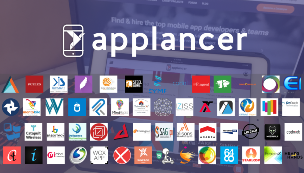 Applancer Associations