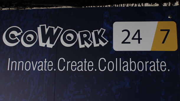 CoWork247