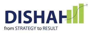 Logo of Dishah Strategic Solutions