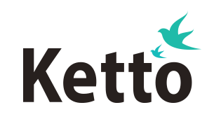 Logo of Ketto - Asia's Largest Crowd Funding Website