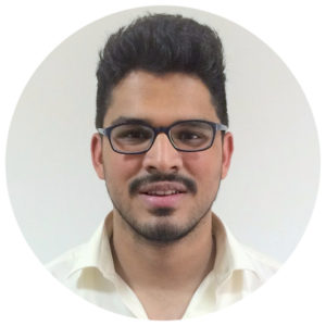 Sahil Kohli - Founder & CEO of Applancer.co