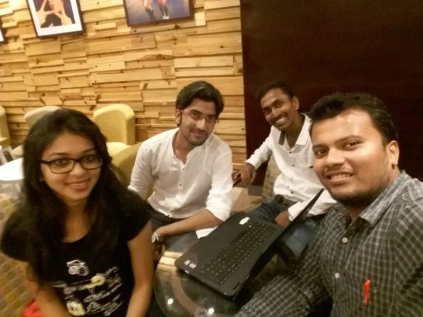 This Travel Startup Presents Various Cultures Of India Through Engaging Acts By Locals