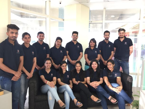 How Chandigarh Based Applancer is Giving a Cut Throat Competition to Immediate Market Players!